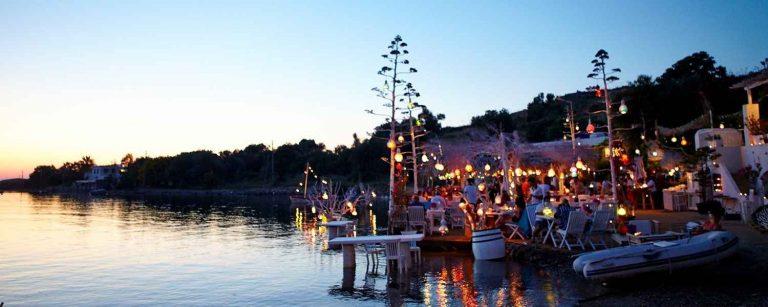 السياحة في جوموسلوك في تركيا – الدليل السياحى لقضاء رحلة رائعة فى جوموسلوك