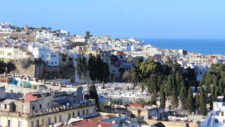 السياحة في طنجة كيف تكتشف سحر أجمل المدن المغربية؟