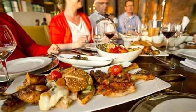 مطاعم رخيصة في مدريد – دليلك السياحي لتناول الذ الوجبات باقل الاسعار