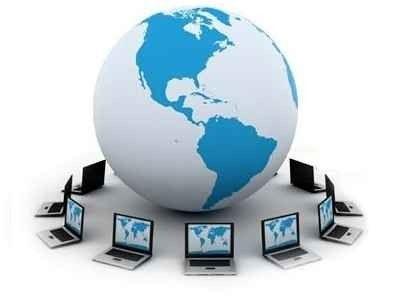 برامج التحميل من النت إلى الكمبيوتر مجانًا
