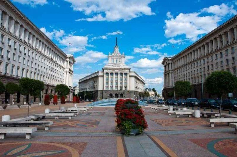 الاماكن السياحية صوفيا بلغاريا .. عاصمة التاريخ والثقافة المتأصلة العريقة