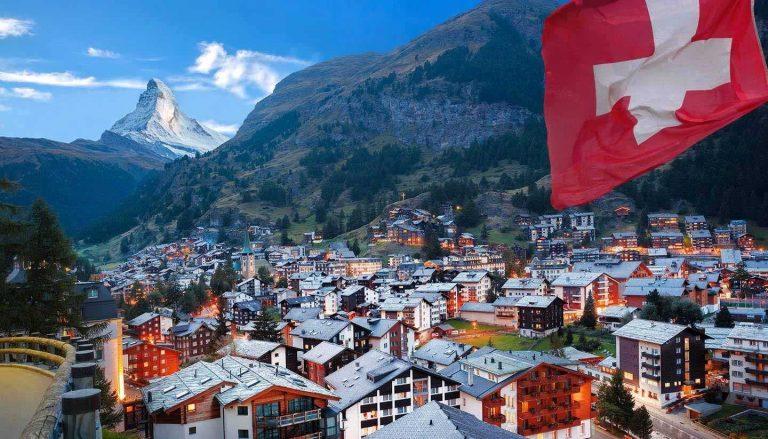 أفضل وقت لزيارة سويسرا..أفضل وقت لزيارة سويسرا والتمتع بالثلوج والطبيعة الخلابة| بحر المعرفة