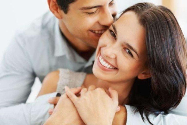 استعداد الزوج للزوجة بعد النفاس..ابرز استعدادات الزوج والزوجة بعد انتهاء فترة النفاس