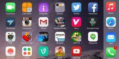 أفضل برامج الايفون المجانية من الابل ستور 2019 ابرز برامج الايفون المجانية بالكامل