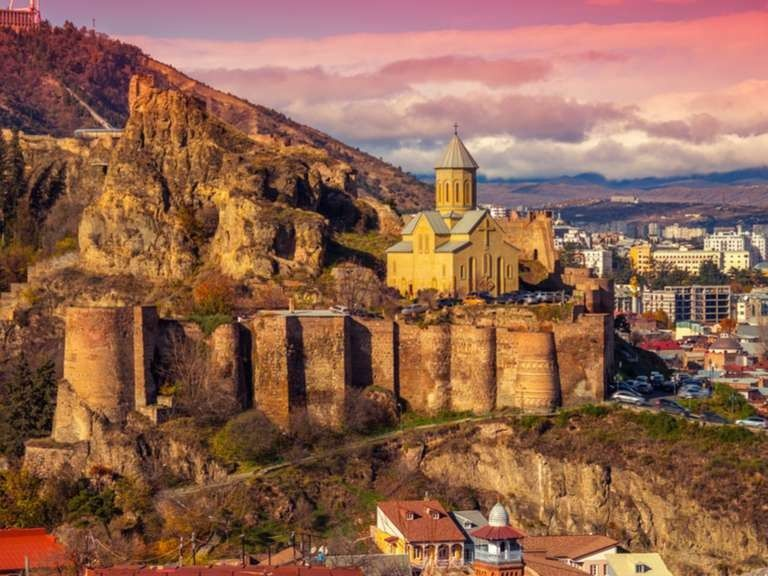 معلومات عن دولة أرمينيا …. تعرف على دولة أرمينيا الشهيرة مع  بحر المعرفة