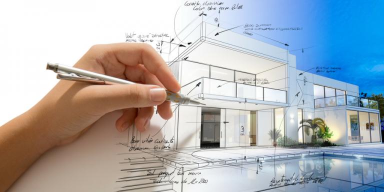 هل تعلم عن الهندسة المعمارية