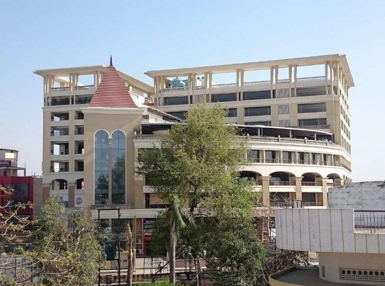 معلومات عن مدينة فاراناسي الهند