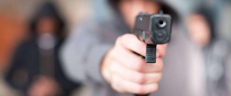 هل تعلم عن العنف … تعرف علي أهم الحقائق عن العنف في العالم