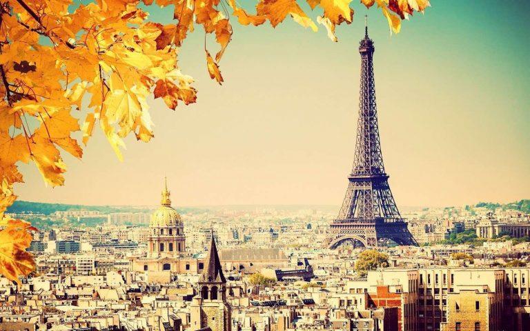 الطقس في فرنسا .. دليلك للتعرف علي الطقس في فرنسا علي مدار العام | بحر المعرفة