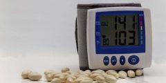 نشرة دواء زابريتينس لارتفاع ضغط الدم Zapritens