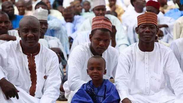 الاسلام في افريقيا.. تعرف علي كيفية انتشار الاسلام في دول افريقيا و اثار الاسلام علي افريقيا