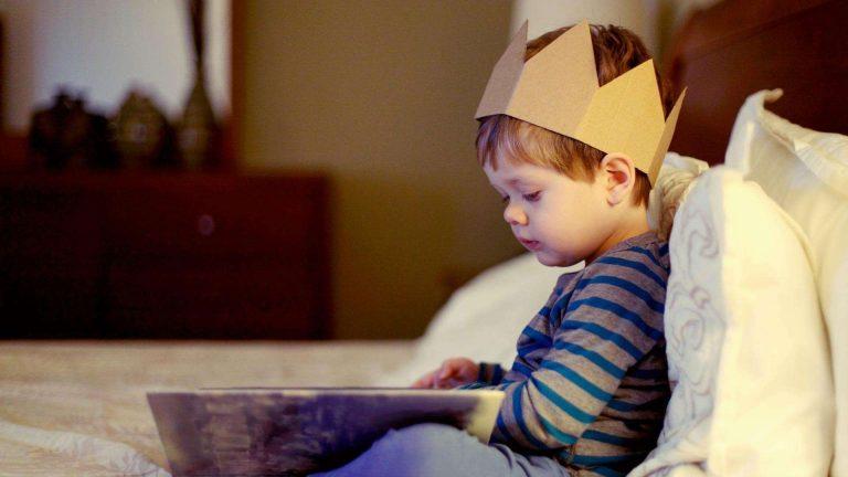 قصص للأطفال عن سوء الظن .. أجمل القصص المؤثرة عن سوء الظن بالآخرين