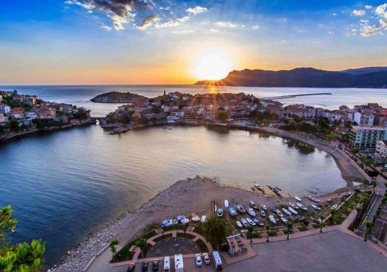 السياحة في شمال تركيا 2019 ….استكسف سحر تركيا وأهم الوجهات السياحية فيها