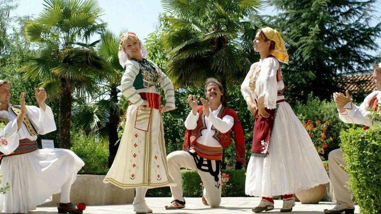 عادات وتقاليد البوسنة والهرسك – تعرف على أهم عادات وتقاليد البوسنة والهرسك
