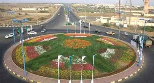 منتزهات جازان .. أجمل الأماكن الممتعة في جنوب السعودية