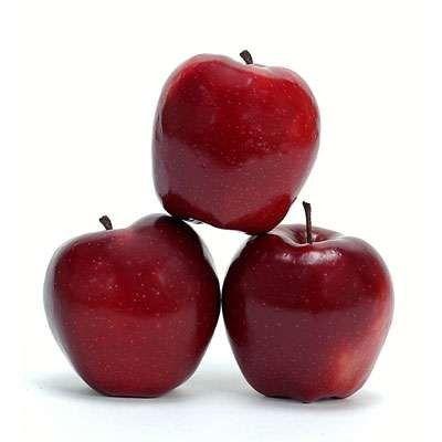 طريقة تجفيف التفاح… اهمية تجفيف التفاح بكل انواعه وطرقه