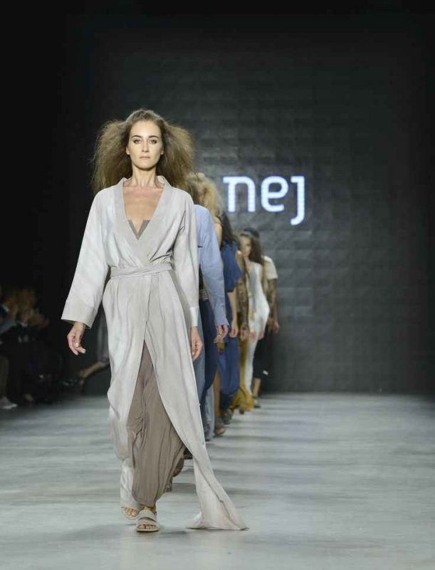 أشهر ماركات الملابس التركية النسائية .. حيث الأسعار المنافسة والأناقة