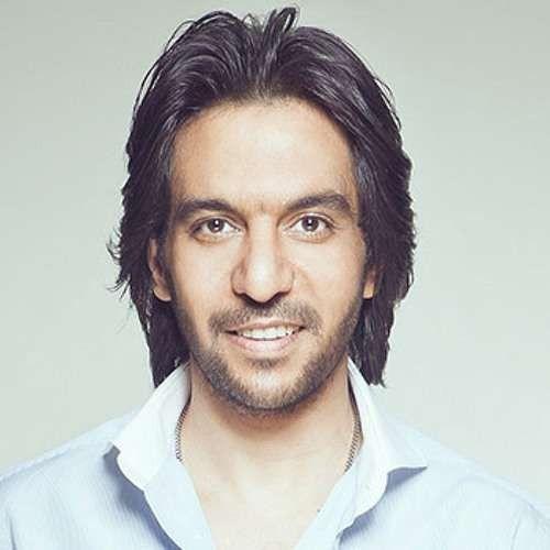 قصة حياة الفنان بهاء سلطان