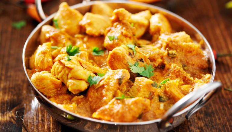 الأكلات المشهورة فى باكستان .. تعرف على أفضل الأكلات المشهورة فى باكستان …