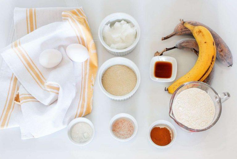 فوائد قشر الموز للشعر مع زيت جوز الهند.. ما هي اهم فوائد قشر الموز مع زيت جوز الهند
