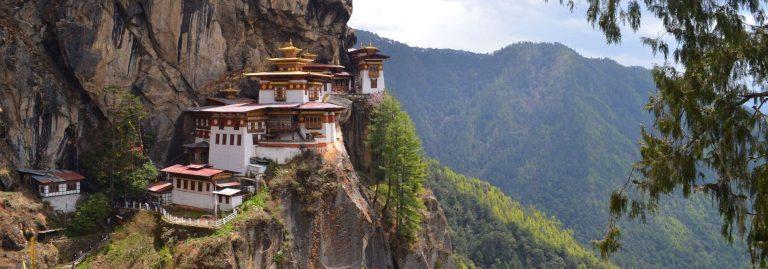 معلومات عن دولة بوتان ..دليلك لمعرفة كل ماتريد معرفته عن دولة بوتان حيث جبال الهيمالايا