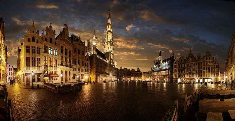 عادات وتقاليد بلجيكا .. إليك أهم العادات التي تكشف الغموض عن الشخصية البلجكية