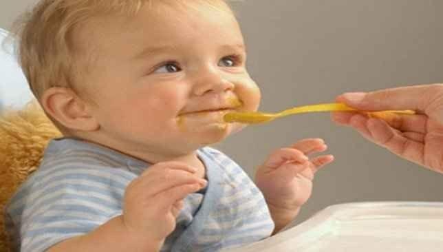 فوائد العسل للاطفال … تعرف علي فوائد العسل المزهله بأنواعه للاطفال l  بحر المعرفة