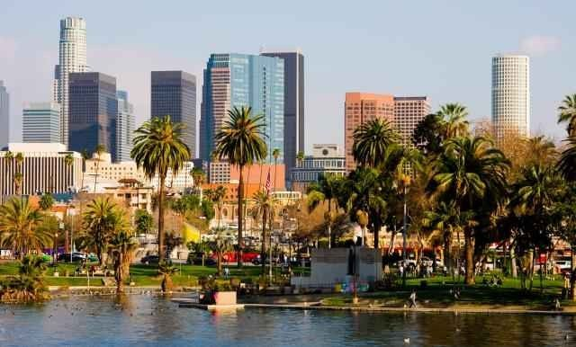 """نصائح للسفر الى لوس انجلوس .. مدينة """"الجمال والإبداع """" ودليلك لقضاء رحلة ممتعة"""