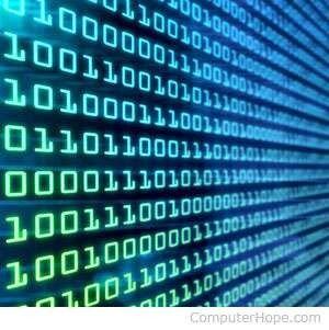 الفرق بين البيانات والمعلومات…… تعرف على اهم الفروق بين البيانات والمعلومات l  بحر المعرفة