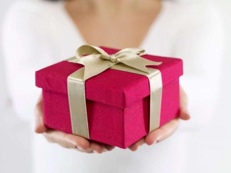افكار هدايا للبنات المراهقات… أكثر من عشرين فكرة هدايا للمراهقات