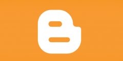 معلومات عن منصة بلوجر 2020