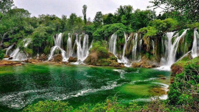 الحياة الريفية في البوسنة والهرسك .. أهم وأجمل المدن والقرى الريفية الجذابة في البوسنة والهرسك