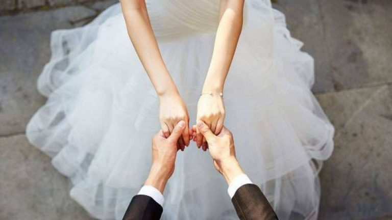 الاستعداد للزواج للبنات .. نصائح و إرشادات
