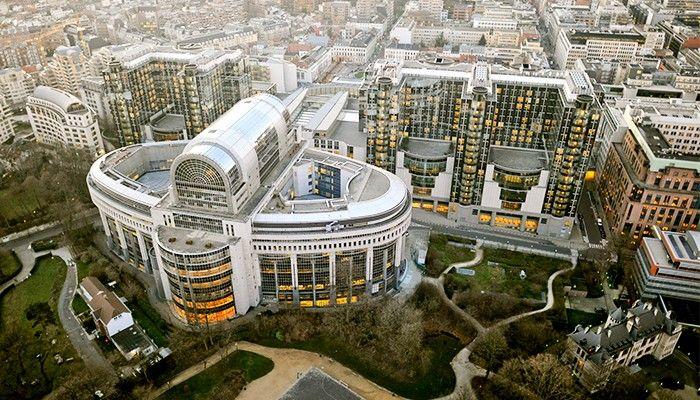 أجمل الأماكن السياحية في كيشيناو مولدوفا ينصح بزيارتها