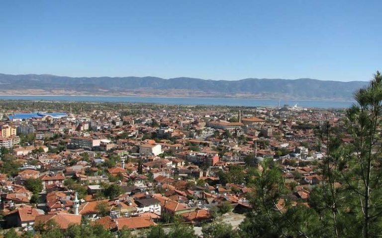 مدينة بوردور تركيا – المناخ والفعاليات والأنشطة الترفيهية