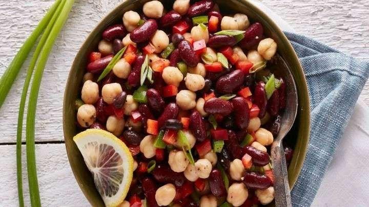 طريقة طبخ الفاصوليا الحمراء … أفضل طريقة لطبخ الفاصوليا بالمكونات وطريقة التحضير