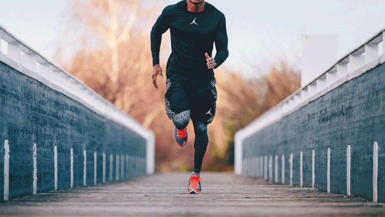 فوائد رياضة الكارديو – أهم الفوائد الصحية لرياضة الكارديو