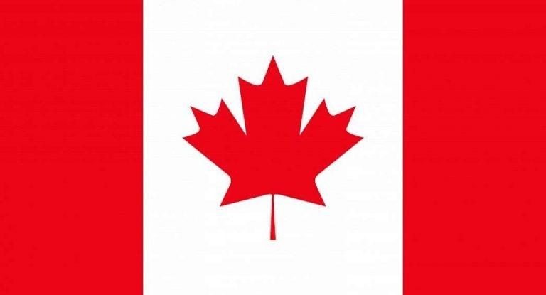 معلومات للاطفال عن كندا..تعرف علي معلومات و حقائق هامة عن دولة كندا –