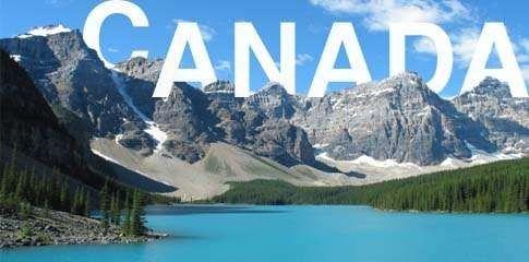 تكاليف الزواج في كندا … كل تفاصيل نفقات تجهيزات الزفاف في كندا