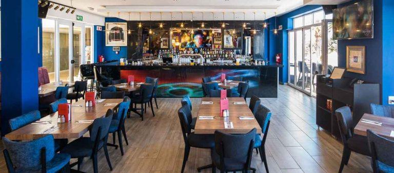 المقاهي في كيب تاون – تعرف على مجموعة من أفضل المقاهى فىكيب تاون