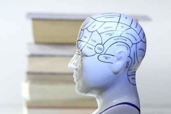 مصطلحات علم النفس : أشهر المصطلحات