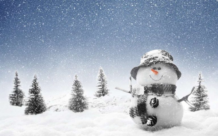 مميزات فصل الشتاء .. أهم الأنشطة التي يتميز بها الشتاء عن غيره من الفصول الأخرى