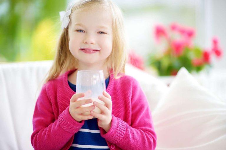 افكار عن اليوم العالمي للحليب … فوائد الحليب وافكار جديدة فى اليوم العالمي له