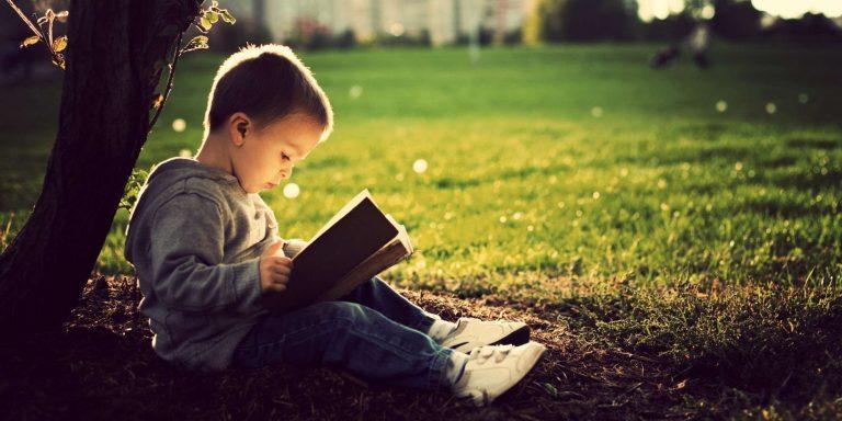 قصص اطفال طويلة ومضحكة… ملخّص ثلاث قصص طويلة مضحكة للاطفال