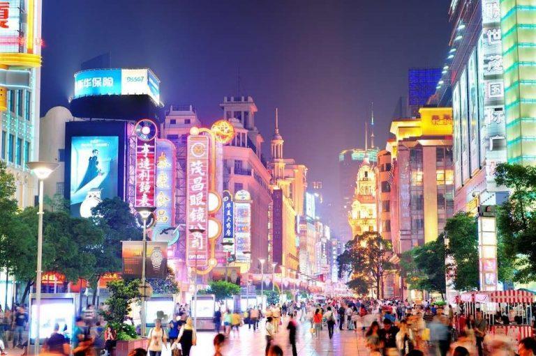 اشهر منتجات الصين .. دليلك للتعرف علي افضل منتجات الصين التي يمكنك شرائها اثناء زيارتك