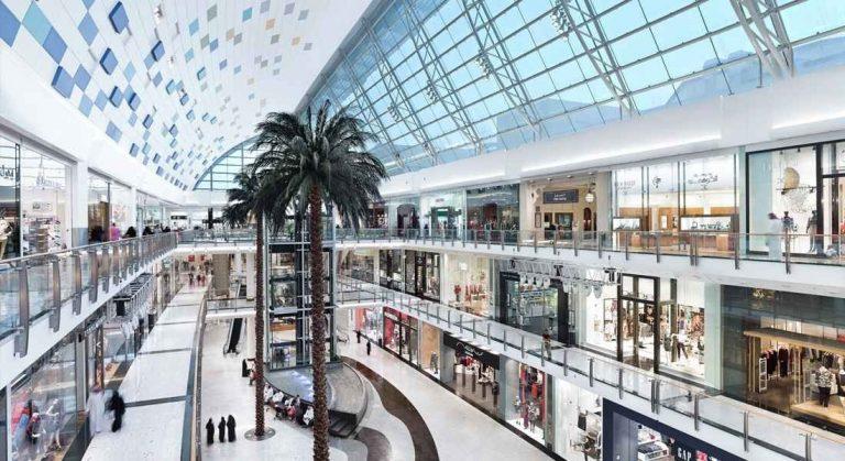 أفضل مولات البحرين الفخمة | التي تجذب السياح والسكان المحليين