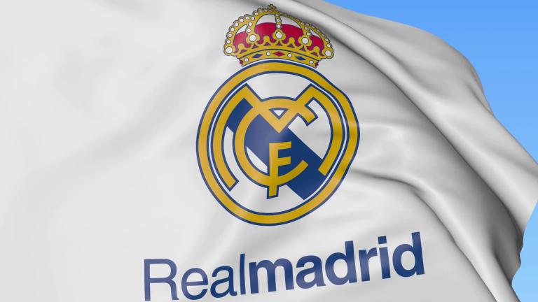معلومات عن النادي الملكي ريال مدريد