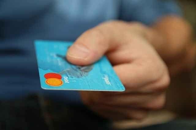 نصائح لكيفية استخدام البطاقات الائتمانية أثناء سفرك