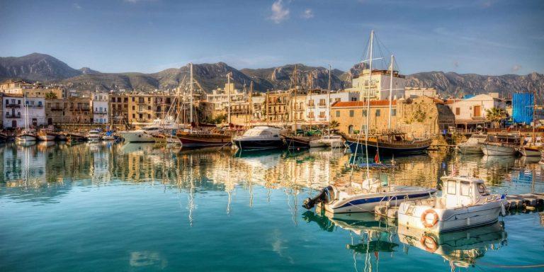الطقس في قبرص __ دليلك للتعرف على مناخ قبرص ودرجات الحرارة على مدار العام