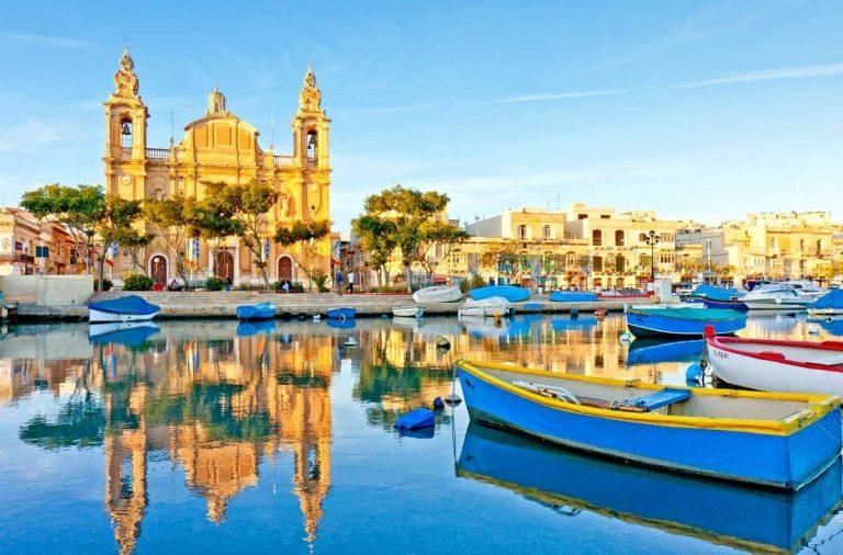 أفضل الهدايا من مالطا وأكثرها شراءًا من قبل السياح